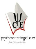 PsychContinuingEd.com